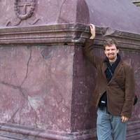 JWT CN Tomb